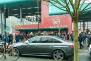 2016_12_10_Arsenal_vs_Stoke_006