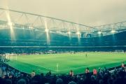 2016_12_10_Arsenal_vs_Stoke_009