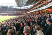 2016_12_10_Arsenal_vs_Stoke_010