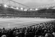 2016_12_10_Arsenal_vs_Stoke_011