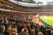 2016_12_10_Arsenal_vs_Stoke_012