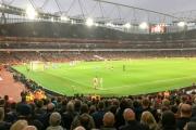 2016_12_10_Arsenal_vs_Stoke_013