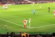 2016_12_10_Arsenal_vs_Stoke_014