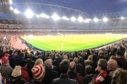 2016_12_10_Arsenal_vs_Stoke_015