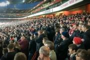 2016_12_10_Arsenal_vs_Stoke_016