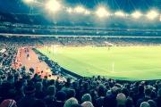 2016_12_10_Arsenal_vs_Stoke_017