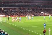2016_12_10_Arsenal_vs_Stoke_019