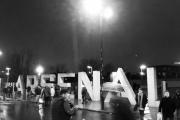 2016_12_10_Arsenal_vs_Stoke_021
