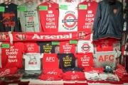 2016_12_10_Arsenal_vs_Stoke_022
